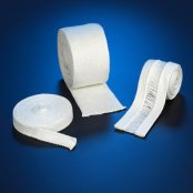 High Temperature Heat Flame Fire Resistant Fiberglass Tape